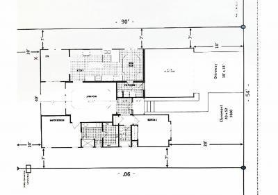 Mobile Home at 1945 Piner Road #67 Santa Rosa, CA 95403