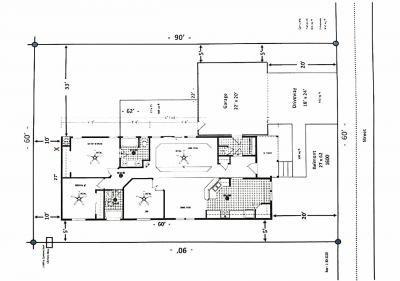 Mobile Home at 1945 Piner Road #91 Santa Rosa, CA 95403