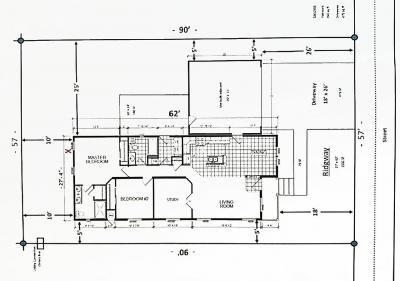 Mobile Home at 1945 Piner Road #88 Santa Rosa, CA 95403