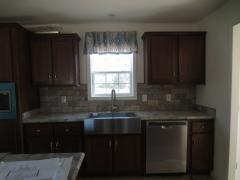 Photo 6 of 6 of home located at 6 Valley View Drive Storrs, CT 06268