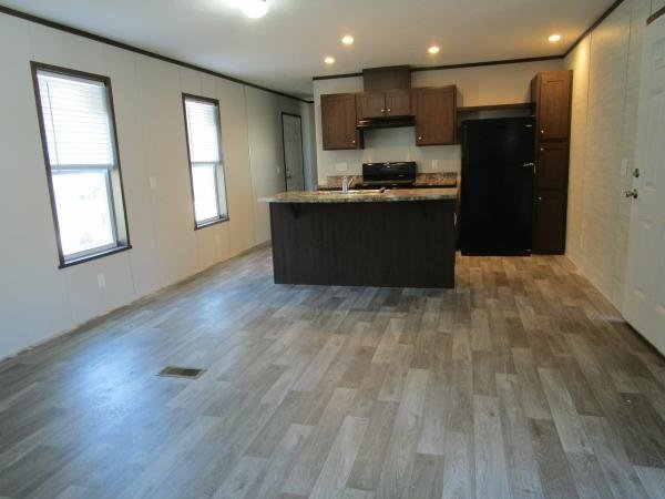 2020 Peerless Mobile Home For Rent