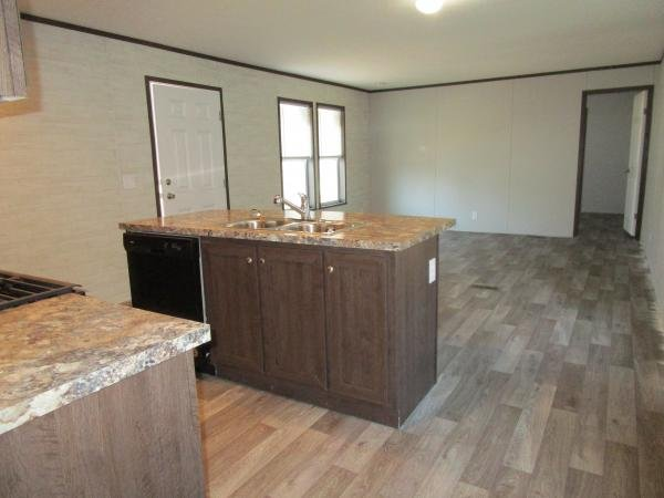 2020 Peerless Mobile Home For Sale