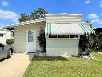 Mobile Home at 3522 Bill Sachsenmaier Memorial Drive Avon Park, FL 33825