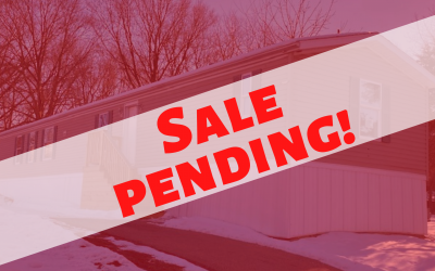 Mobile Home at 6219 Uw Highway 51 South #41 Janesville, WI 53546