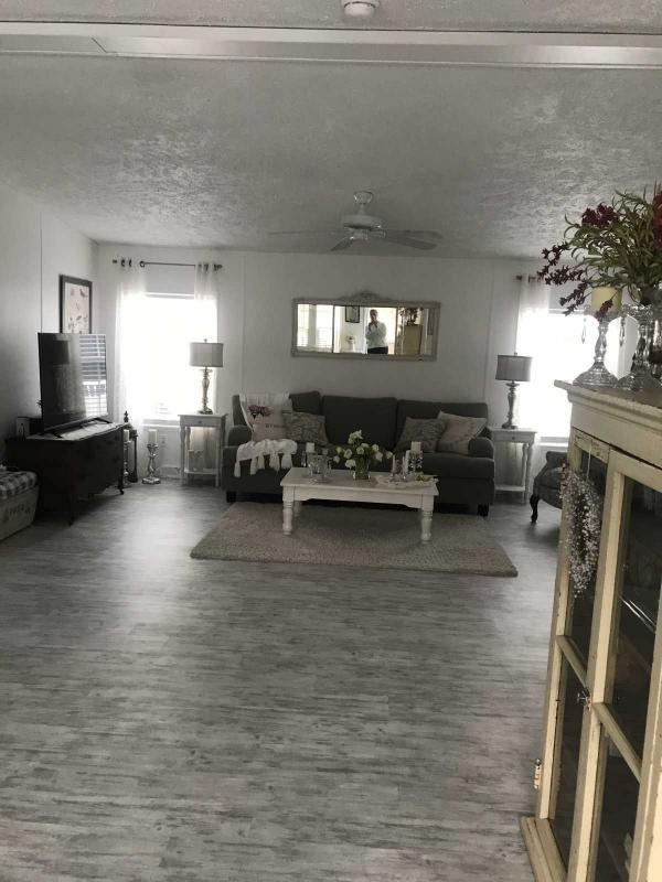 Photo 1 of 2 of home located at 1 Joe Lane Wurtsboro, NY 12790