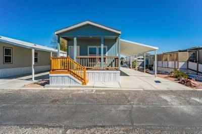 Mobile Home at 4470 Vegas Valley Dr. #38 Las Vegas, NV 89121