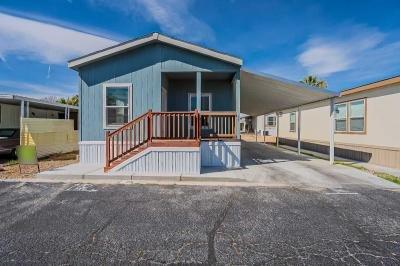 Mobile Home at 4470 Vegas Valley Dr. 75 Las Vegas, NV 89121