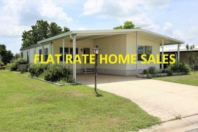 Mobile Home at 8775 20th St Lot 346 Vero Beach, FL 32966