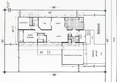 Mobile Home at 1945 Piner Road #95 Santa Rosa, CA 95403