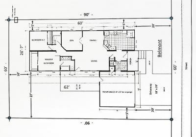 Mobile Home at 1945 Piner Road #98 Santa Rosa, CA 95403