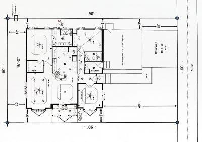 Mobile Home at 1945 Piner Road #87 Santa Rosa, CA 95403