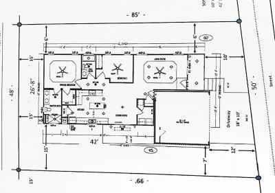 Mobile Home at 1945 Piner Road #114 Santa Rosa, CA 95403