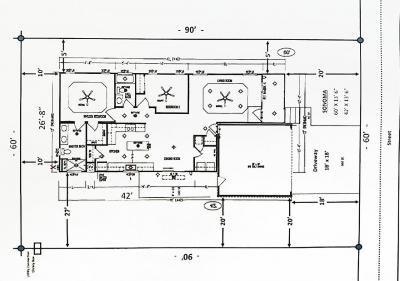 Mobile Home at 1945 Piner Road #156 Santa Rosa, CA 95403
