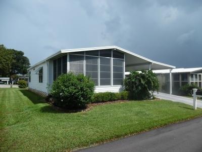 Mobile Home at 103 Arietta Court Auburndale, FL 33823