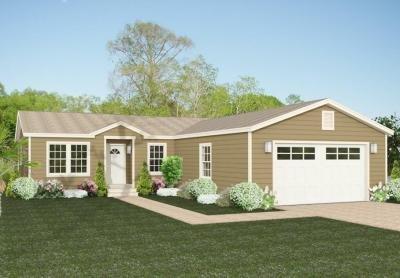 Mobile Home at 245 Wildwood Dr #256 Saint Augustine, FL 32080