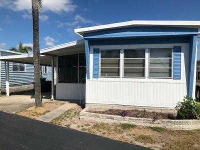 Mobile Home at 2701 34th Street North Saint Petersburg, FL 33713