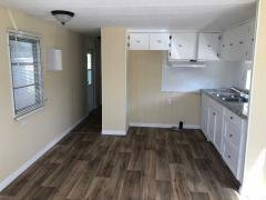 Photo 3 of 11 of home located at 2701 34th Street North Saint Petersburg, FL 33713