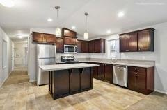 Photo 1 of 18 of home located at 11746 SW Royal Villa Dr. Lot#113 Tigard, OR 97224