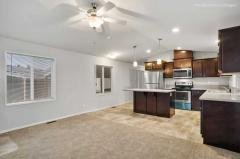 Photo 3 of 18 of home located at 11746 SW Royal Villa Dr. Lot#113 Tigard, OR 97224
