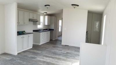 Mobile Home at 424 W. Cherry Lane #86 Meridian, ID 83642