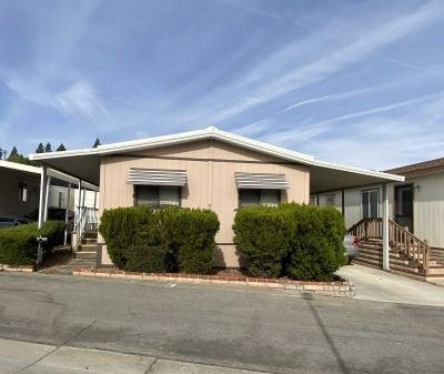 Mobile Home at 11401 N. Topanga Canyon Bl Chatsworth, CA 91311