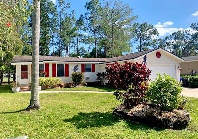 Mobile Home at 4144 Via Aragon North Fort Myers, FL 33903