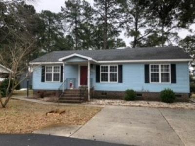 Mobile Home at 2919 Holly Road Garden City, SC 29576