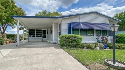 Mobile Home at 813 E. Norman St Lady Lake, FL 32159