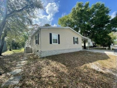 Mobile Home at 347 Pawnee Trail Winter Springs, FL 32708