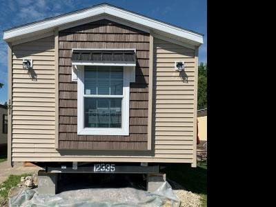 Mobile Home at 181 Terri St. Dearborn Heights, MI 48127