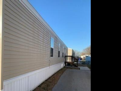 Mobile Home at 3510 N. 9th St. #244 Carter Lake, IA 51510