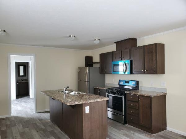 2020 Champion Topeka Mobile Home For Sale