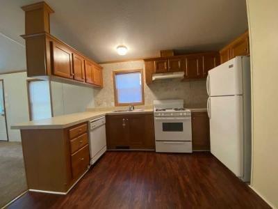 Mobile Home at 1976 Northeast Ave. Lot 138 Vineland, NJ 08360