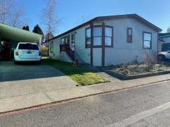 Photo 3 of 17 of home located at 948 SW Sunset Way, Sp. #87 Troutdale, OR 97060