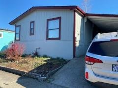 Photo 2 of 17 of home located at 948 SW Sunset Way, Sp. #87 Troutdale, OR 97060