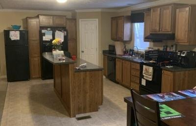 Mobile Home at N. Mimms Rd North Augusta, SC 29860