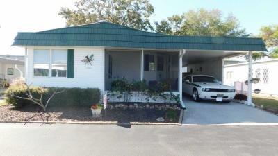 Mobile Home at 7100 Ulmerton Rd Largo, FL 33771