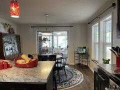 Photo 3 of 16 of home located at 261 Quail Run North Grand Rapids, MI 49508