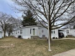 Photo 2 of 16 of home located at 261 Quail Run North Grand Rapids, MI 49508