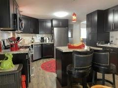 Photo 4 of 16 of home located at 261 Quail Run North Grand Rapids, MI 49508