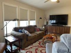 Photo 5 of 16 of home located at 261 Quail Run North Grand Rapids, MI 49508