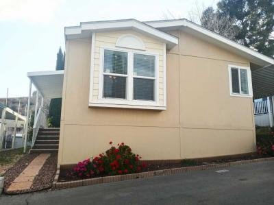 Mobile Home at 29021 Bouquet Canyon Rd Sp 365 Canyon Country, CA 91390