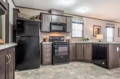 Mobile Home at 1520 Atokad Drive #33 South Sioux City, NE 68776