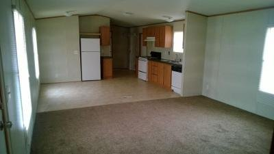 Mobile Home at 102 Langham  Drive Lot L102 Aledo, TX 76008