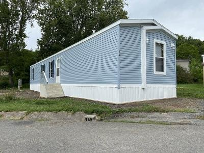 Mobile Home at 22 Beechwood Dr Hornell, NY 14843