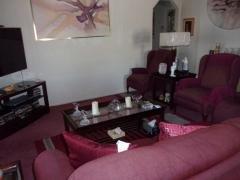 Photo 2 of 14 of home located at 6420 E Tropicana Las Vegas, NV 89122