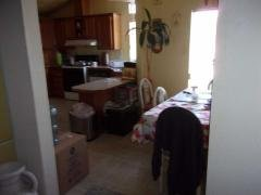 Photo 3 of 14 of home located at 6420 E Tropicana Las Vegas, NV 89122