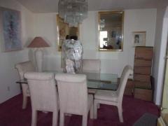 Photo 4 of 14 of home located at 6420 E Tropicana Las Vegas, NV 89122