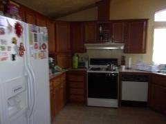 Photo 5 of 14 of home located at 6420 E Tropicana Las Vegas, NV 89122