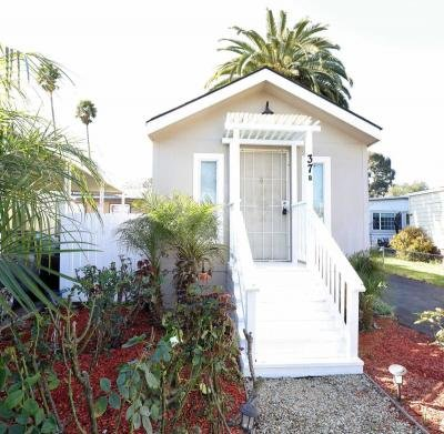 Mobile Home at 200 Ford Rd #B San Jose, CA 95138